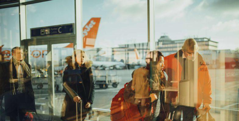 Meine persönlichen FAQs rund um das Thema Sprachreisen Flughafen