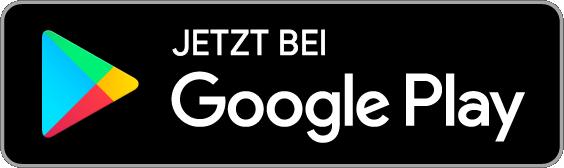 Kostenlos bei Google Play