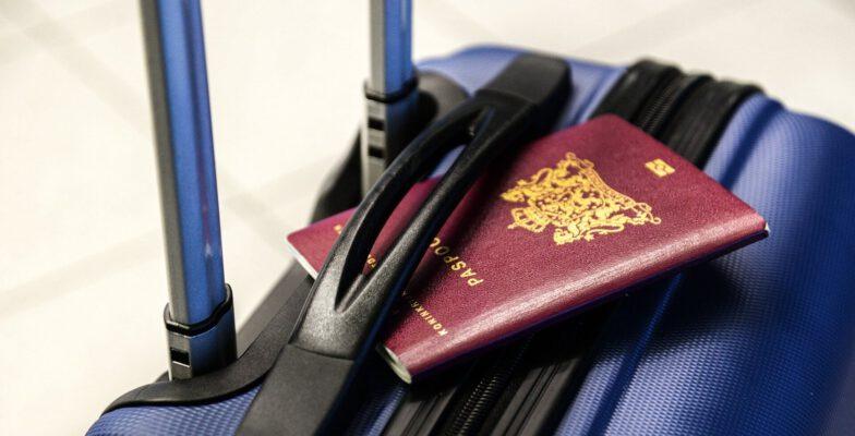 Die wichtigsten Englisch Vokabeln für den Urlaub oder die Reise