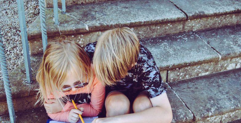 Besser lernen? 8 Tipps, die dir das Lernen leichter machen Lernen