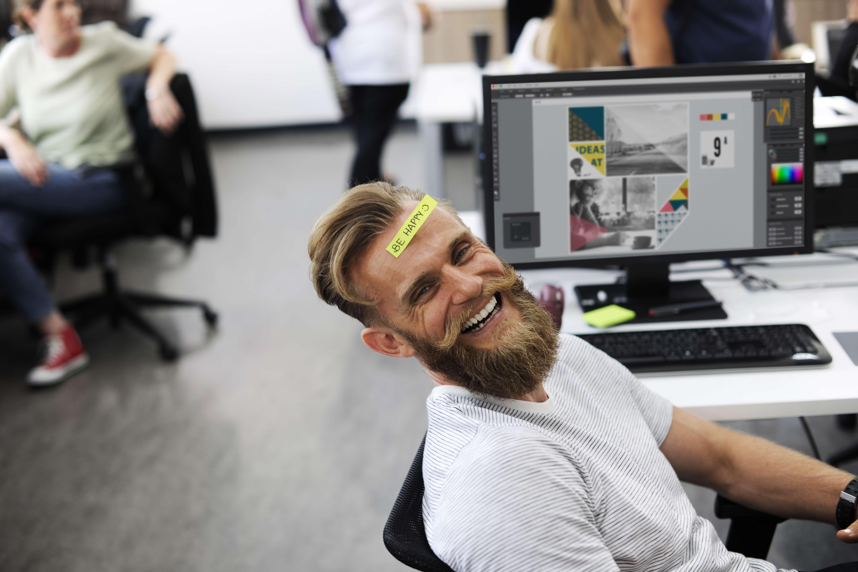 ᐅ Business Englisch Vokabeln Lernen Einfach Und Entspannt