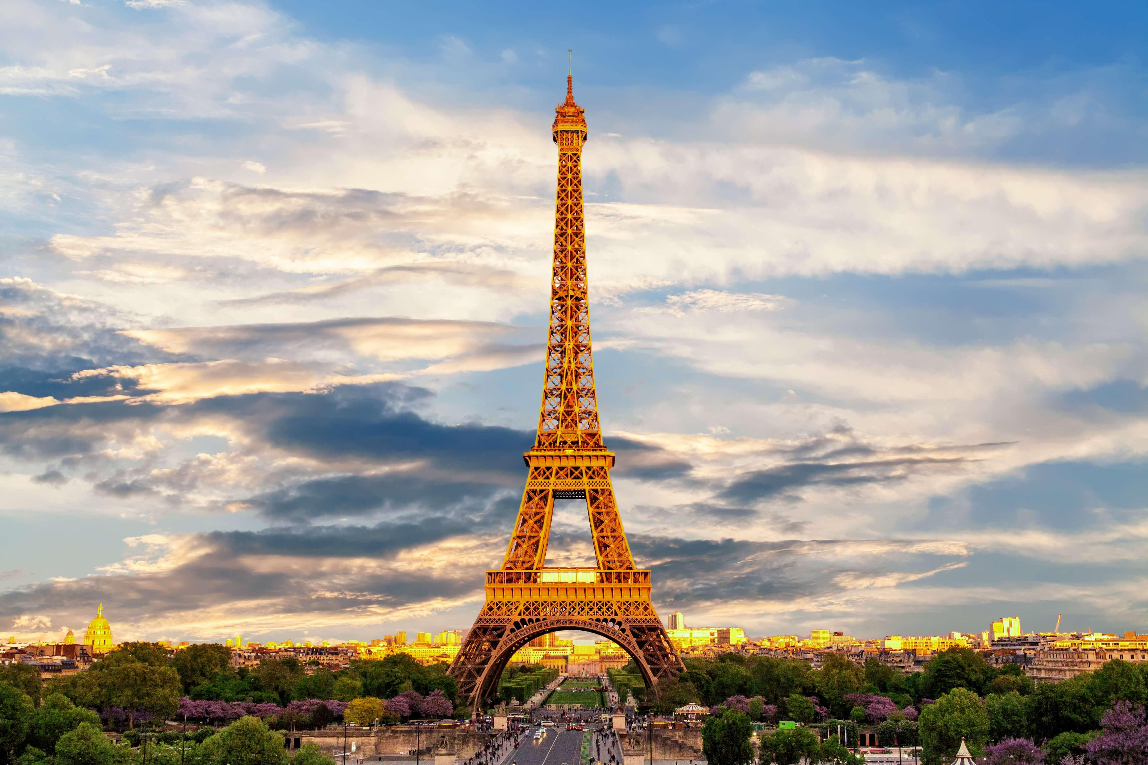 ᐅ Erfolgreich Französisch Lernen Schnell Und Nebenbei