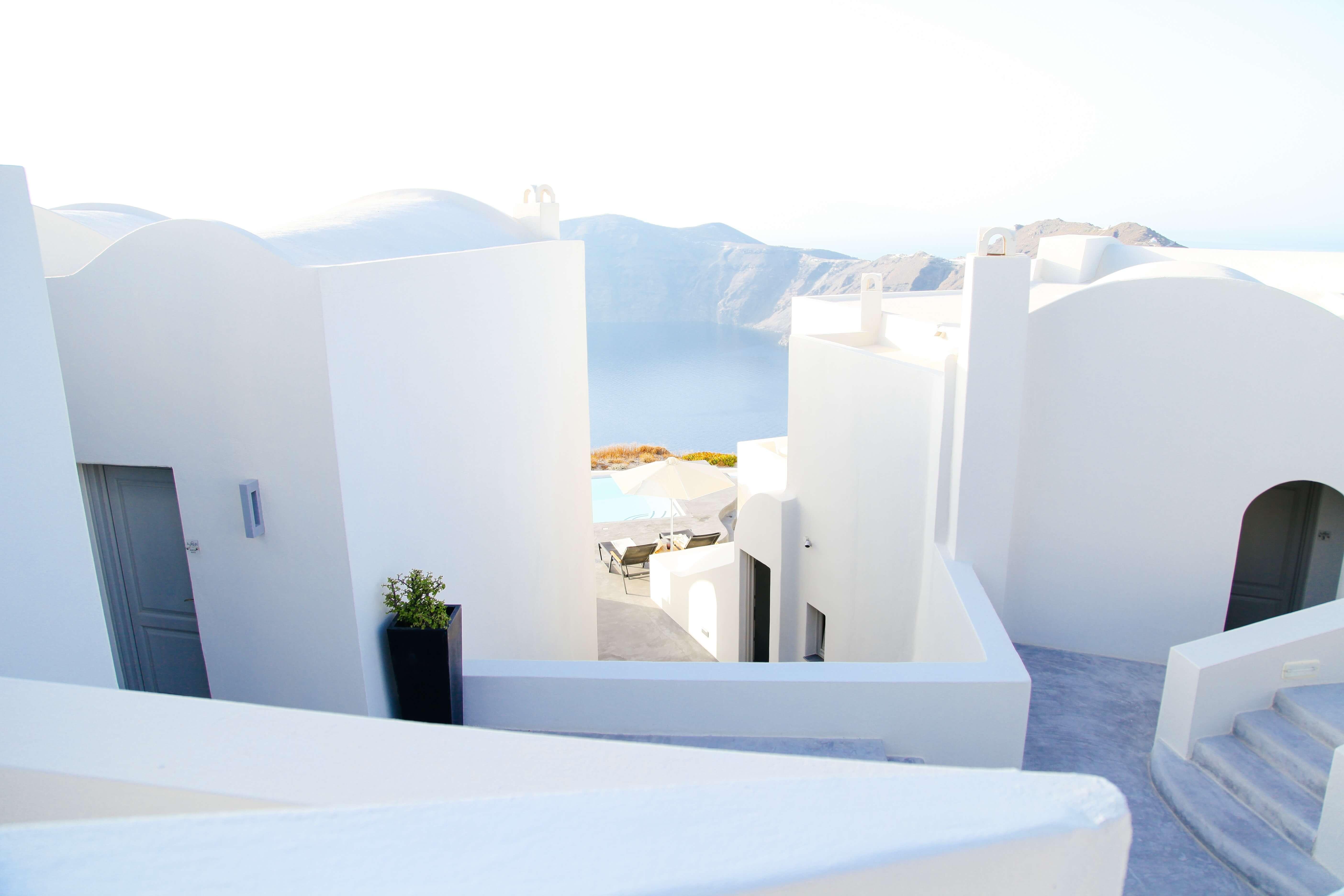 Griechisch sprachkurs von jicki einfach griechisch lernen for Siti di interior design