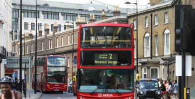 Vorteile von Jicki London