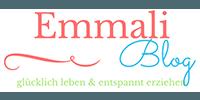 Logo Emmali