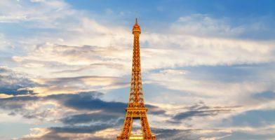 Französisch Aufbau 2