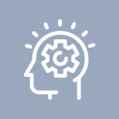 Intuitiv lernen mit Jicki