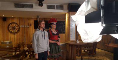 badisch alemannisch lernen fuer Anfaenger BettyBBQ
